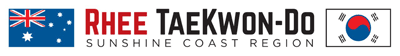 Rhee TaeKwon-Do Sunshine Coast